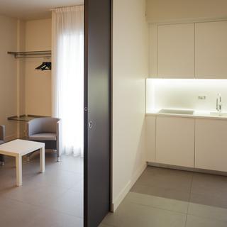 appartamenti 1