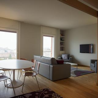 appartamenti 2