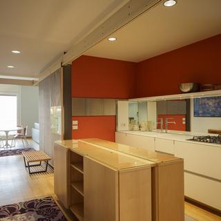 appartamenti 3