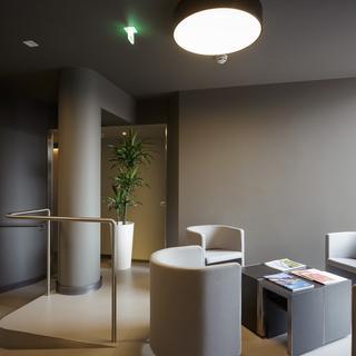 hotel 6